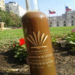Buy ayahuasca online