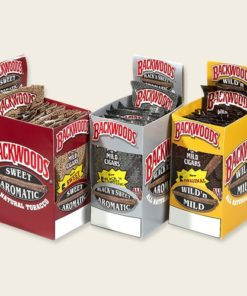 Buy backwoods online