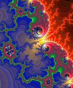 Buy fractal storm online
