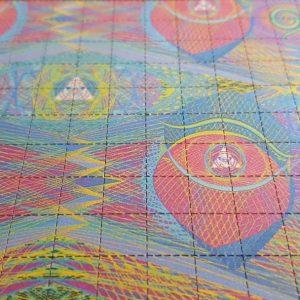 Buy teacher gaze LSD