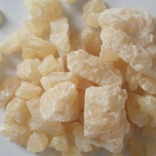 Buy MDMA crystals online