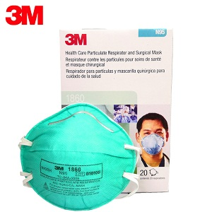 Buy n95 surgical masks online