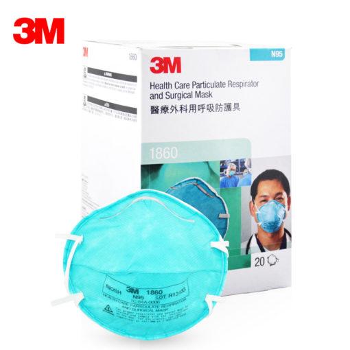 Buy n95 surgical masks online