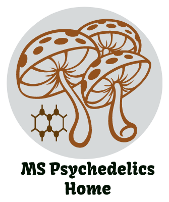 MS Psychedelics Home